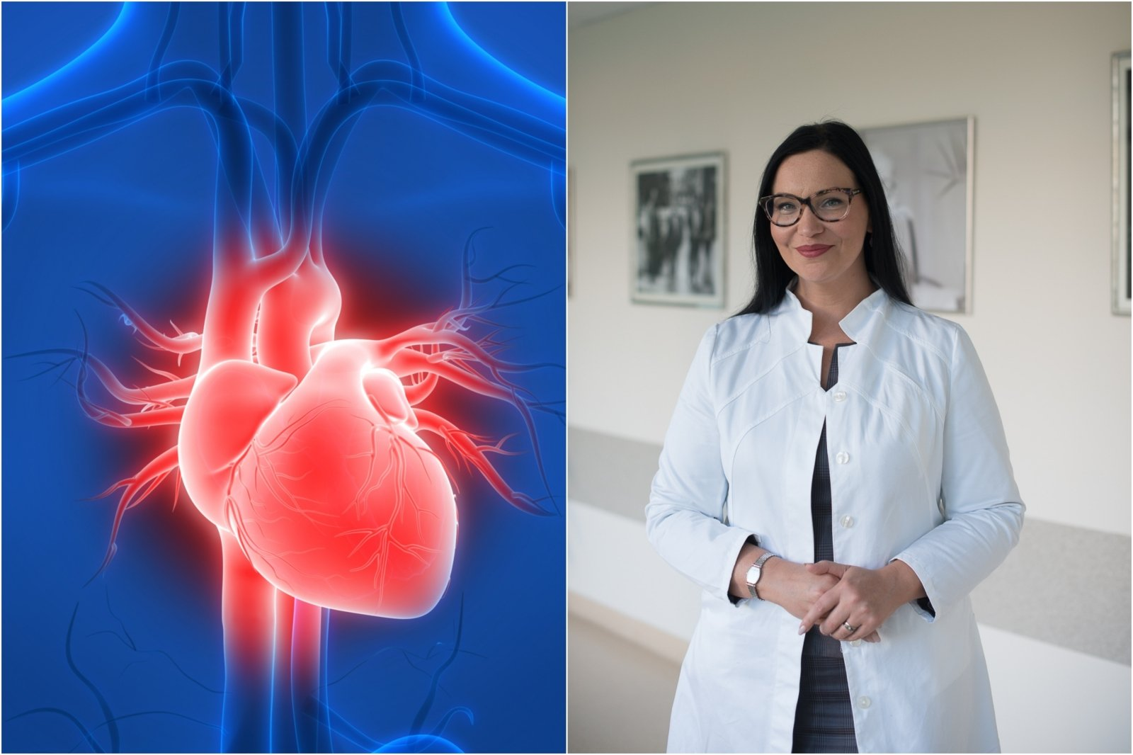 dibazolio hipertenzija