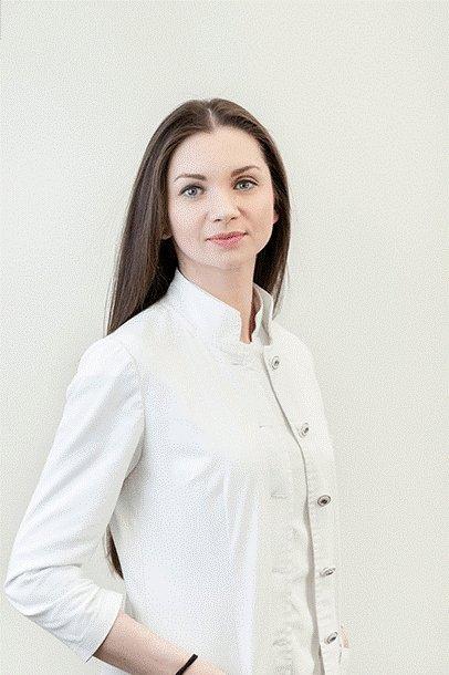 Inga Tamošaitienė