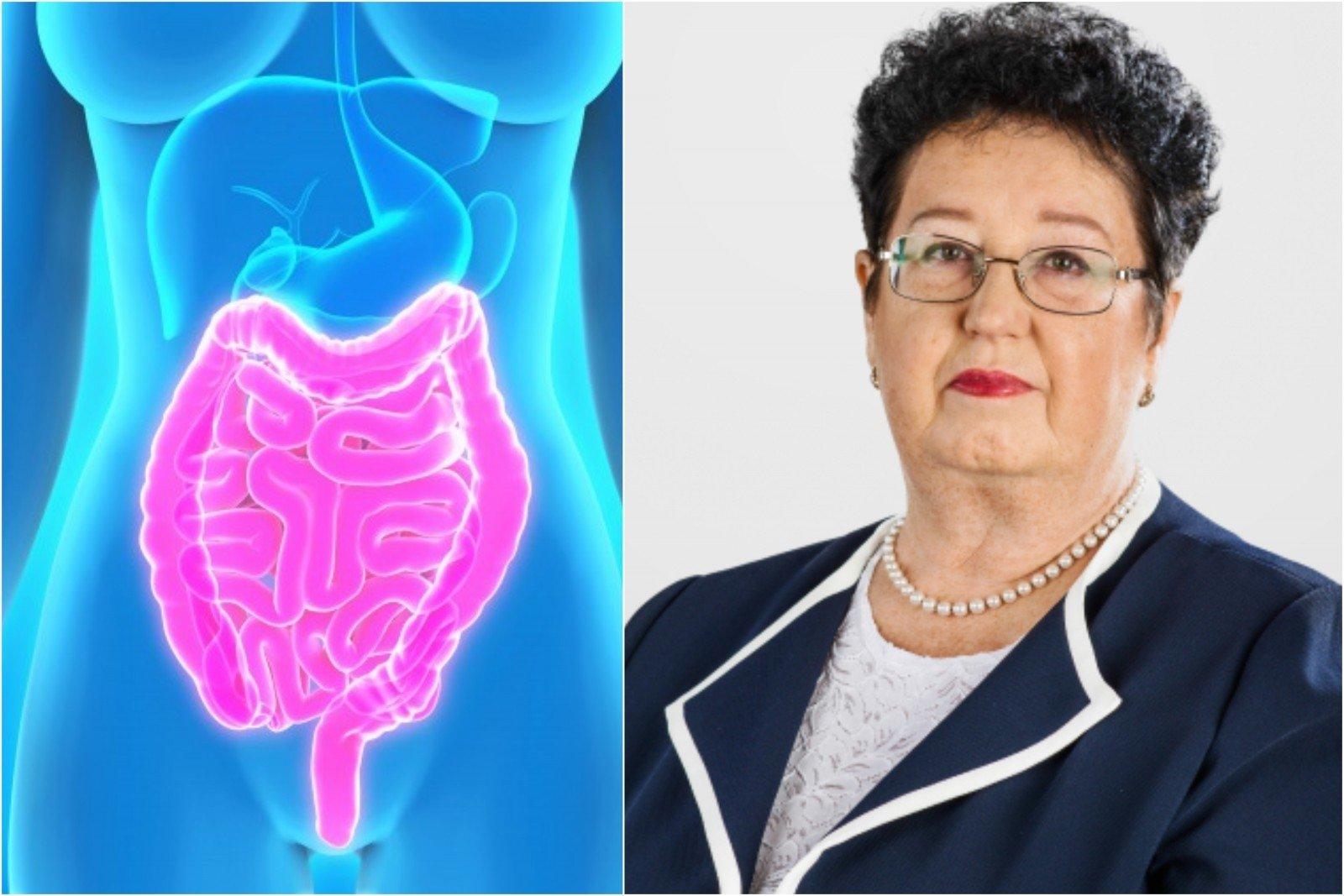 Jaunatvinis reumatoidinis artritas moksliniai straipsniai