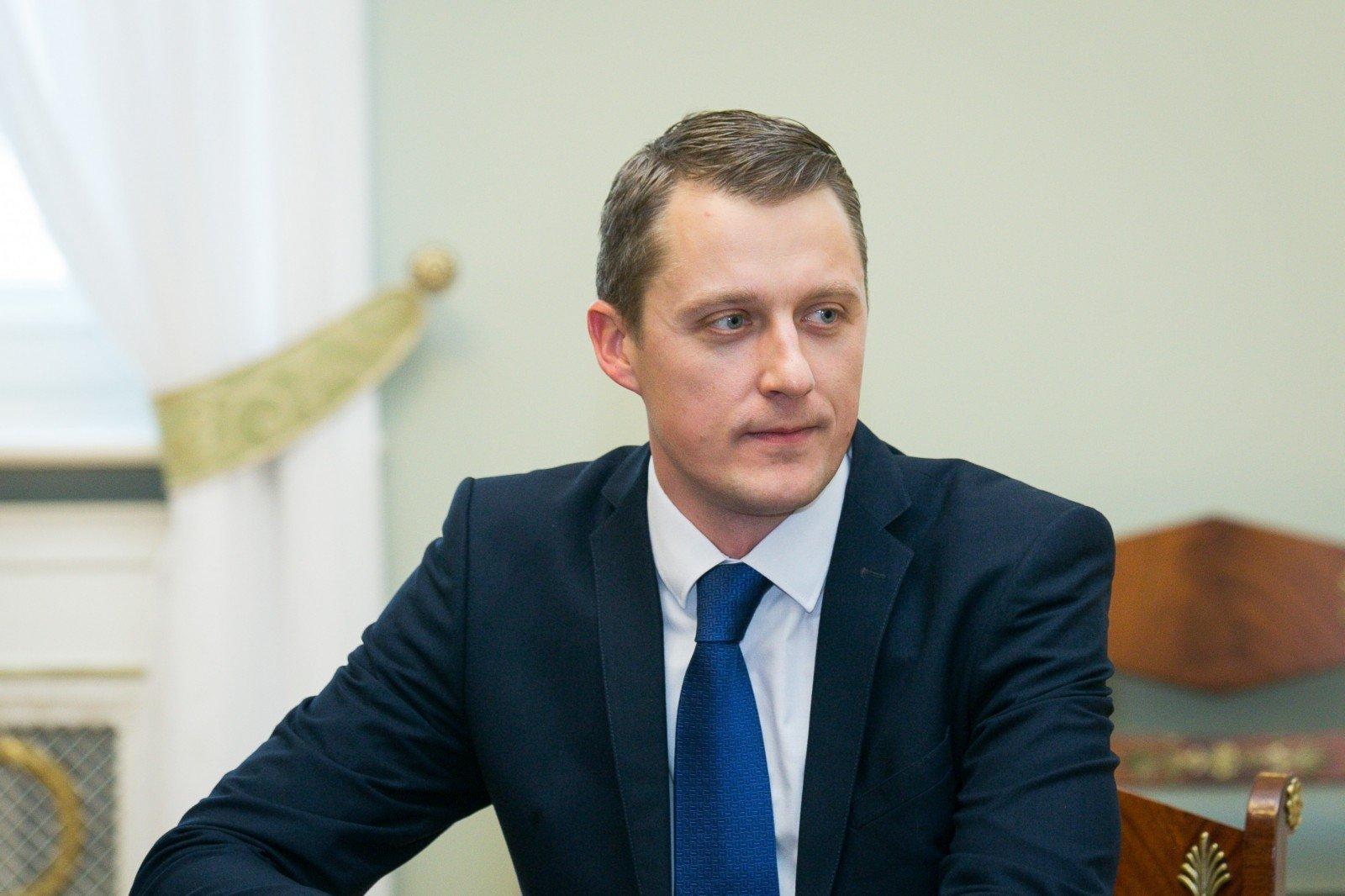 «Газпром» напрямую стал собственником 50% Nord Stream 2 AG