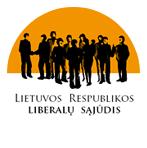 Lietuvos Respublikos liberalų sąjudis