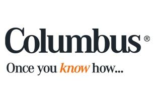 """UAB """"Columbus Lietuva"""""""