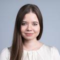 Liudmila Timofejeva