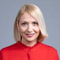 Kristina Pocytė