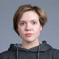 Brigita Ragickaitė